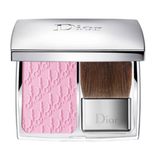 DIOR ROUGE BLUSH 001 ROSYGLOW  RICARICA